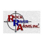 rock_river