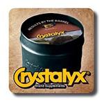 Cristalyx