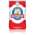 Homestead Fastgrow