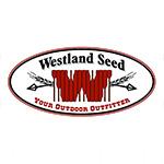 Westland Seeds