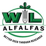 WL Alfalfa