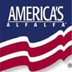 America's Alfalfa