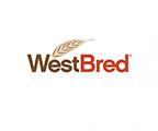 WestBread Seed Varieties